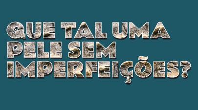 pele_sem_imperfeições
