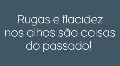 rugas_flacidez_olhos