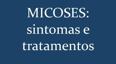 Micose